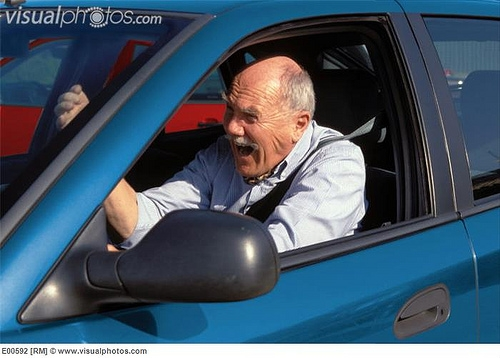 road_rage_road_rage_angry_motorist_gesturing_at_other_motorists_E00592