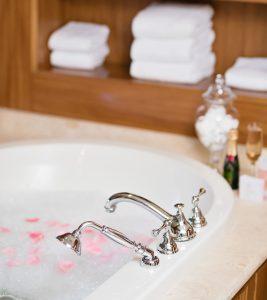 bath-v-day-image