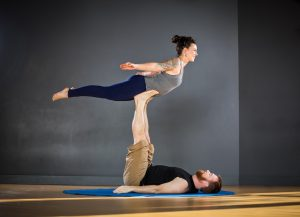 bird-right_contact-yoga_low-res