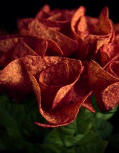 doritos-2017-ketchup-roses-photography-close-up-final-1-1