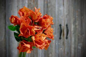 doritos-ketchup-roses-high-res-1